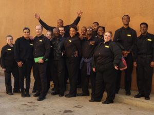 Hive Staffing   Event & Hospitality Staffing Nationwide